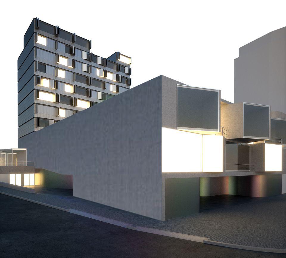 invitro-hotel-serra-pilar-3d01.jpg
