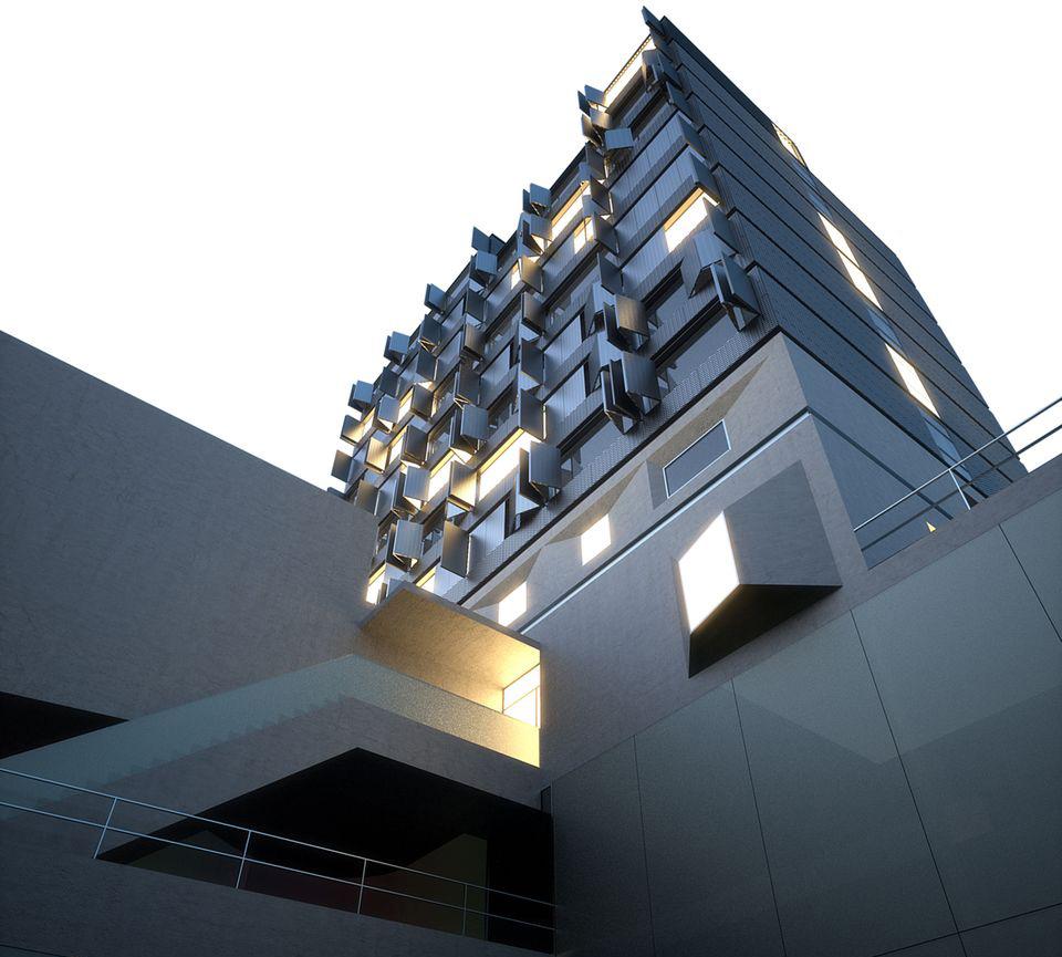 invitro-hotel-serra-pilar-3d02.jpg