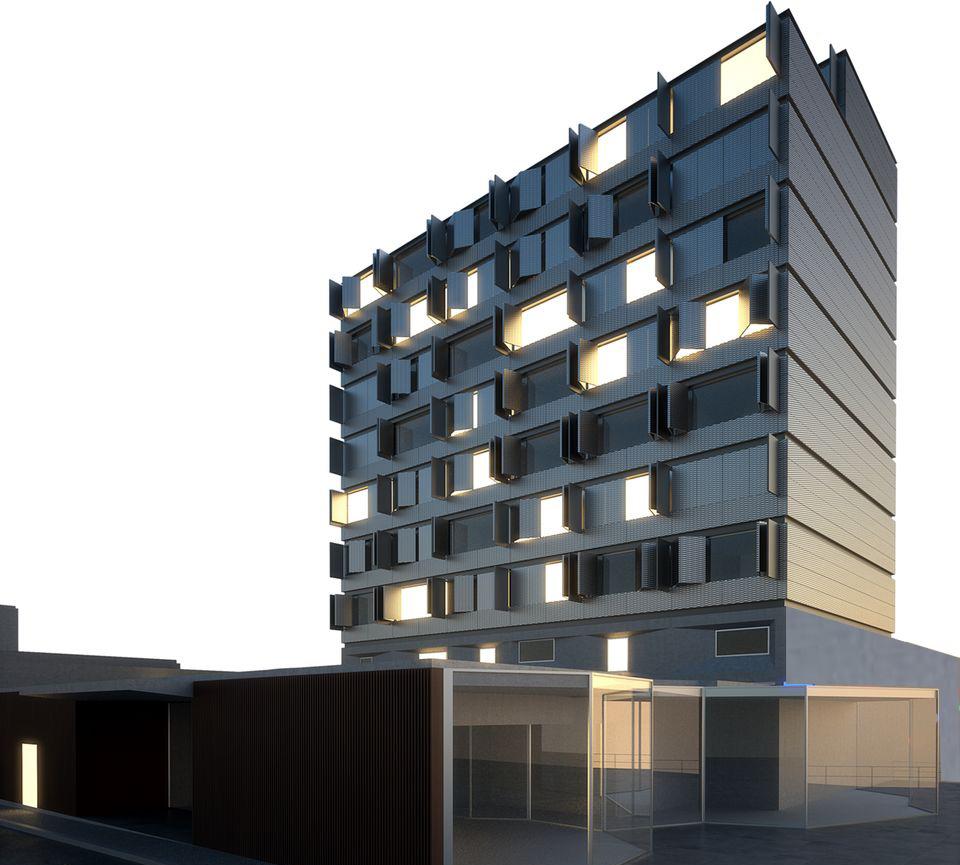 invitro-hotel-serra-pilar-3d03.jpg