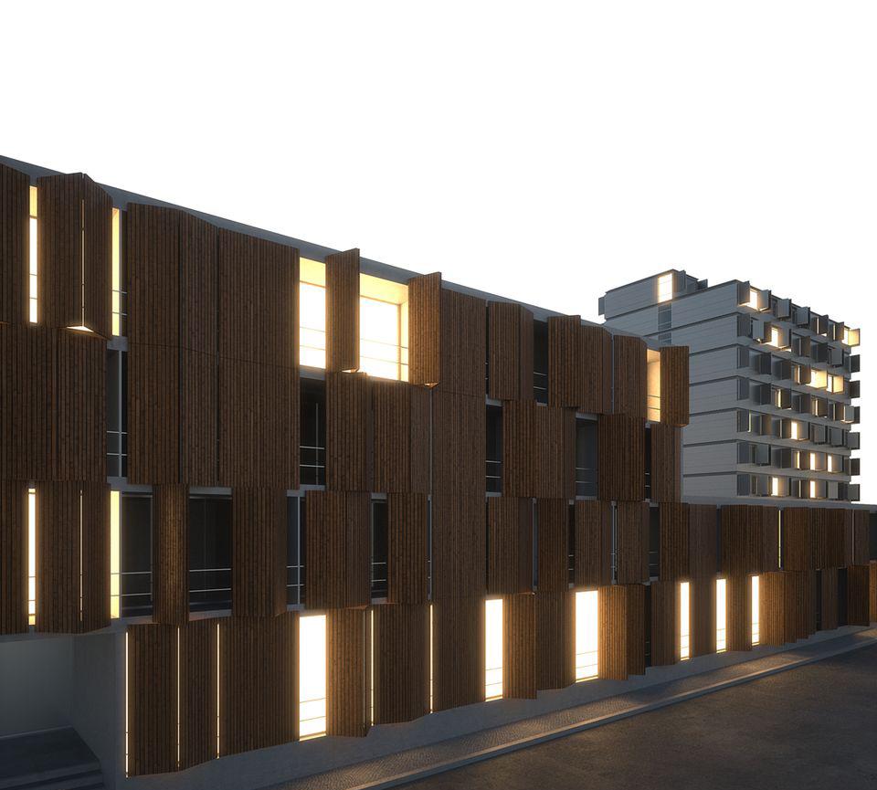 invitro-hotel-serra-pilar-3d04.jpg