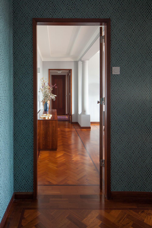 invitro-palacio-comercio1-foto03.jpg