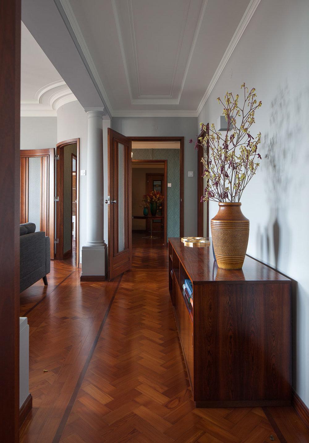 invitro-palacio-comercio1-foto06.jpg