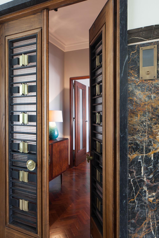 invitro-palacio-comercio3-foto01.jpg