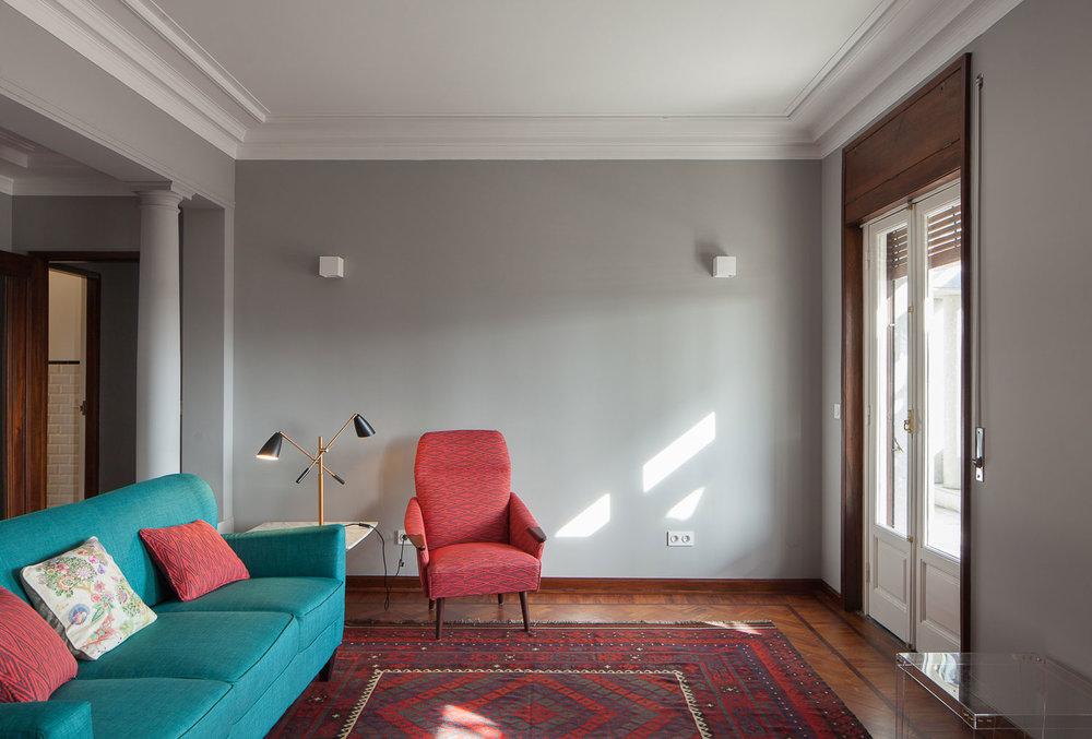 invitro-palacio-comercio3-foto04.jpg