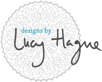 Lucy Hague