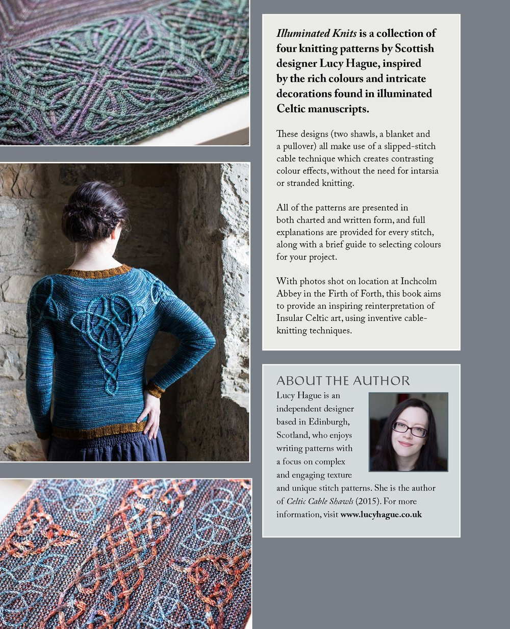 Illuminated-Knits-v1.0-COVER_Page_4.jpg