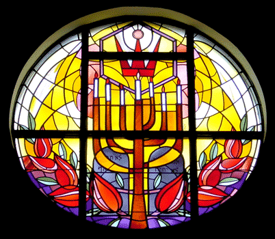 Judaism.Reformed.StainedGlass.png