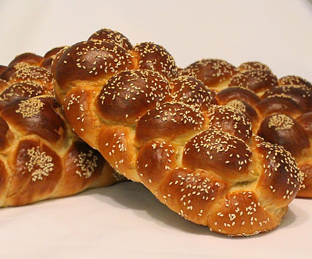Shabbat packages