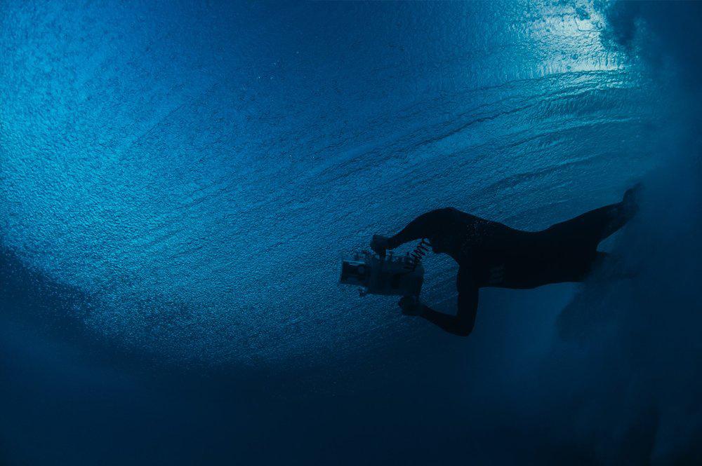 Russel-ord-fujifilm-fujifeed-surf-photographer-darren-mccagh-one-shot.jpg