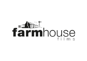 farmhouse-logo.jpg