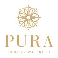 PURA.png