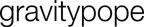 gravitypope-logo.jpg