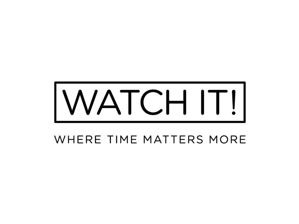 WatchIt_Logo_Vertical_pD2539N.jpg