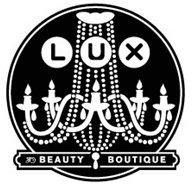 LUX Beauty Boutique.jpg
