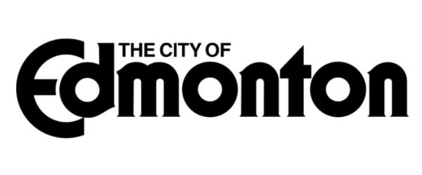 City-of-Edmonton-Logo.jpeg