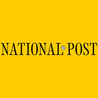 nationalpost-logo.jpg