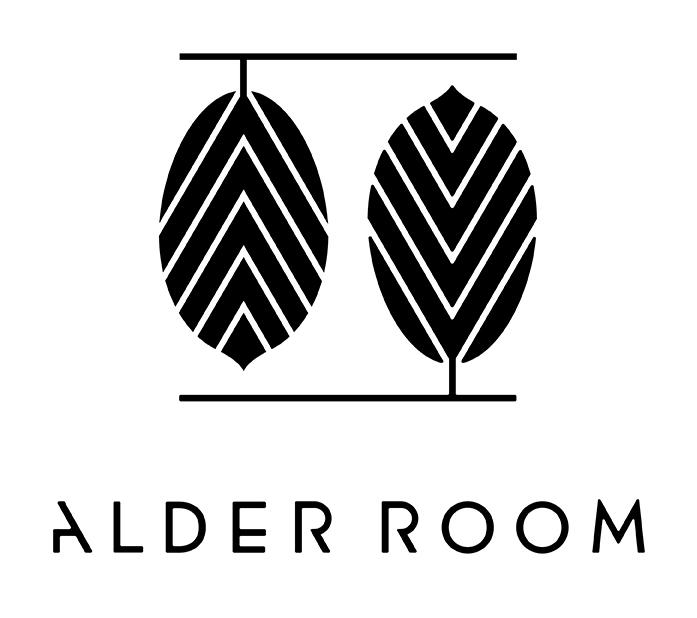 Alder Logo (1).jpg