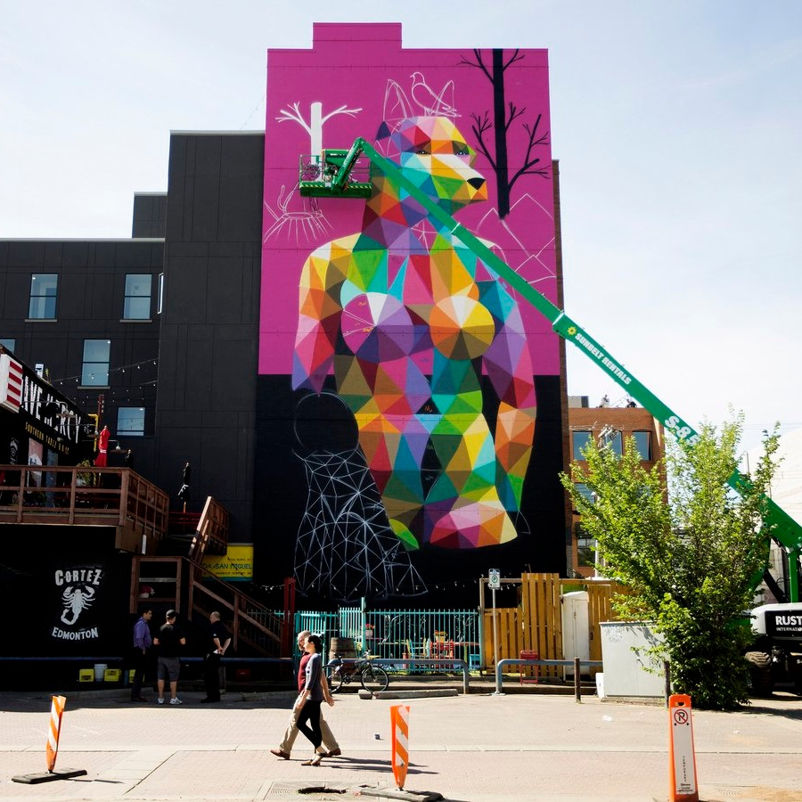 Arts-PR-Edmonton.jpg
