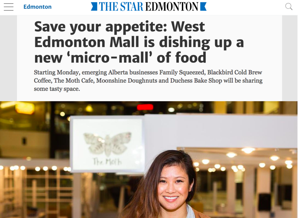PR-Edmonton.png