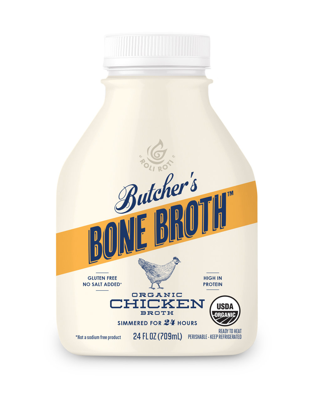RR_BONE BROTH_ORG CHICKEN_24oz_V1.jpg