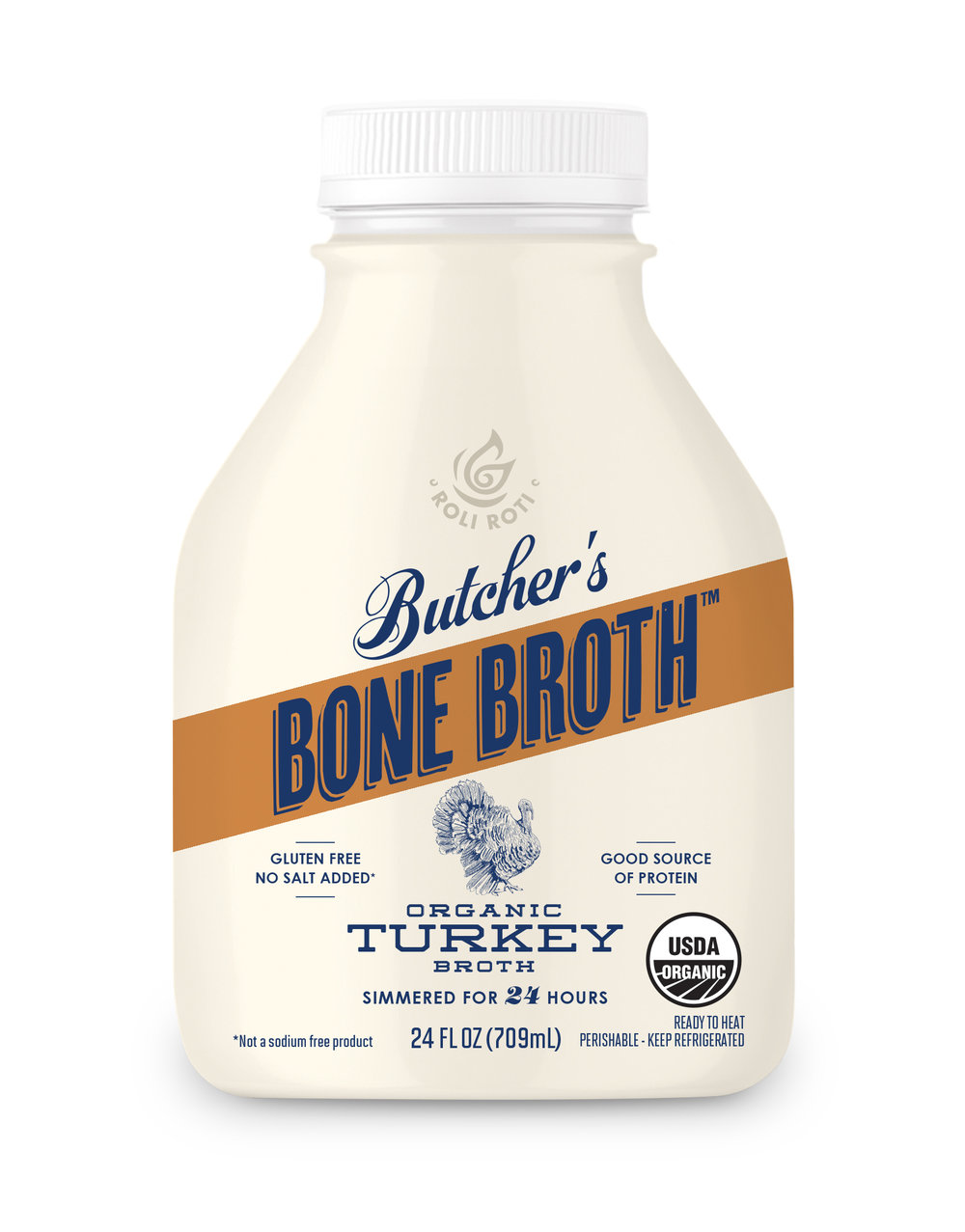 RR_BONE BROTH_ORG TURKEY_24oz_V1.jpg