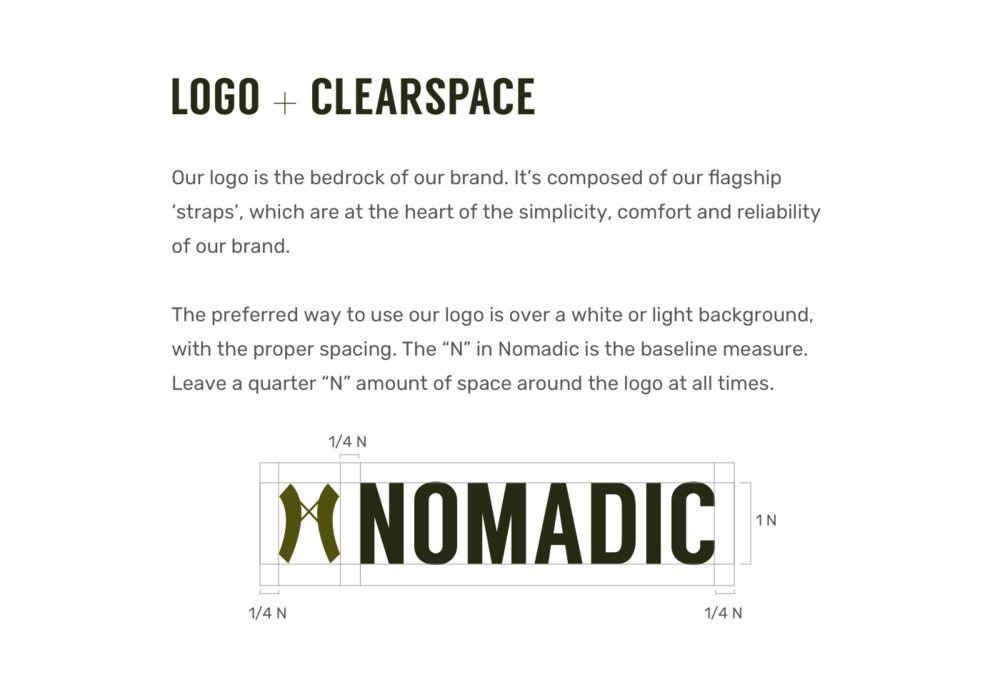 Logo and Clearspace.png