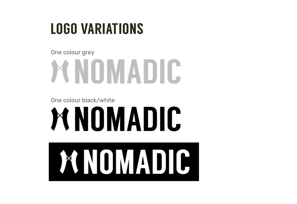Logo Variations.png