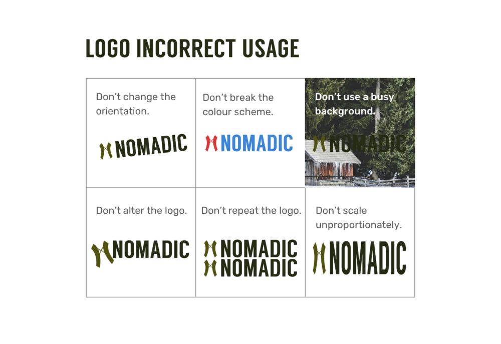 Logo Incorrect Usage.png