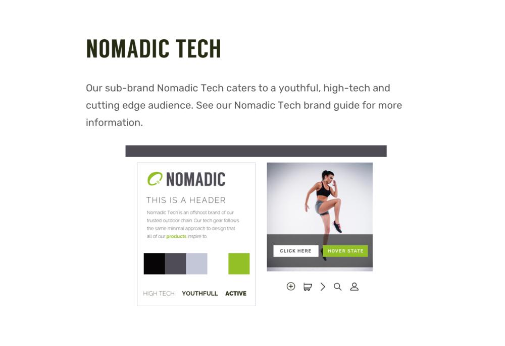 Nomadic Tech Sub-brand.png