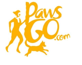 - Pawsgo celebrates the bond between women and our dogs. To our dogs, we are superheroes! We are active, smart, social, and caring.When you purchase a