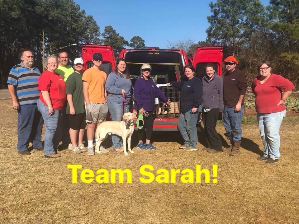 Team Sarah.jpg
