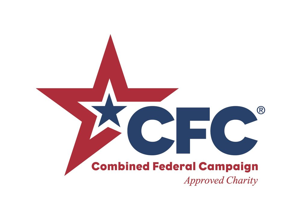 If you are a federal civilian, postal, or military employee, CFC is an annual campaign that allows you to select a charity to support. Select Lu's Labs as your charity of choice. Our CFC number is 36996.