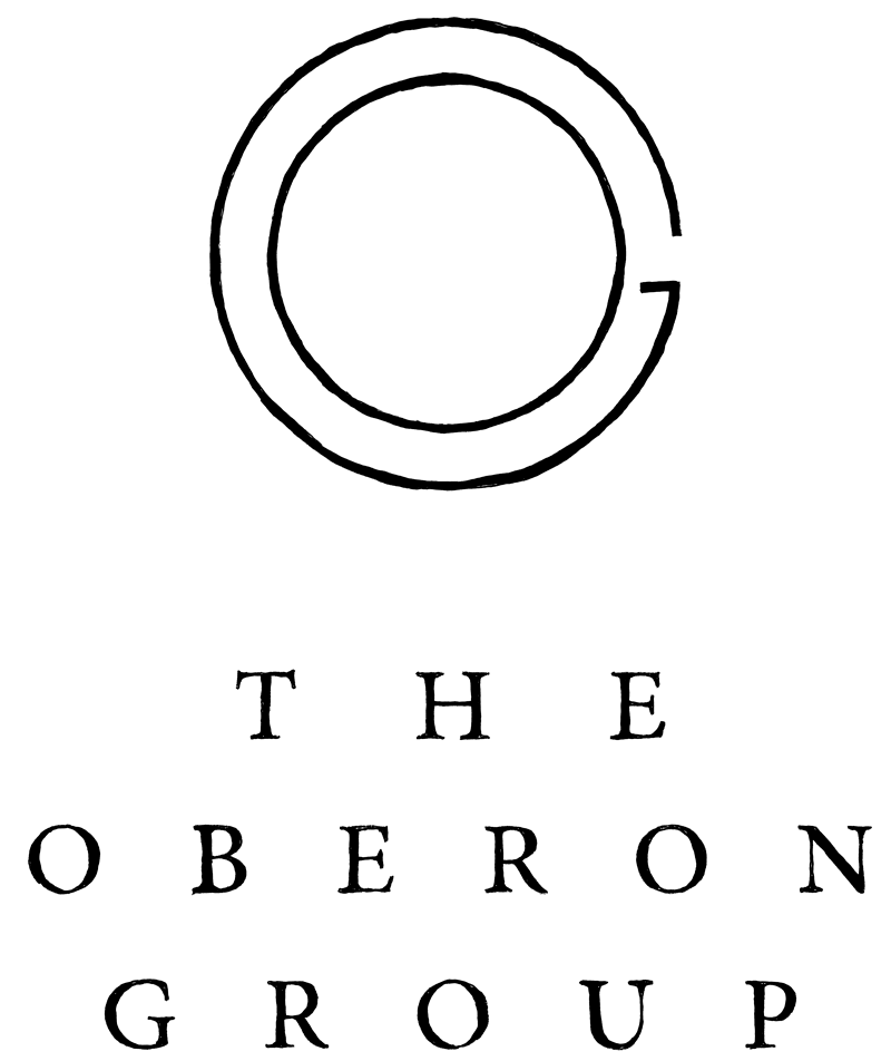 The Oberon Group