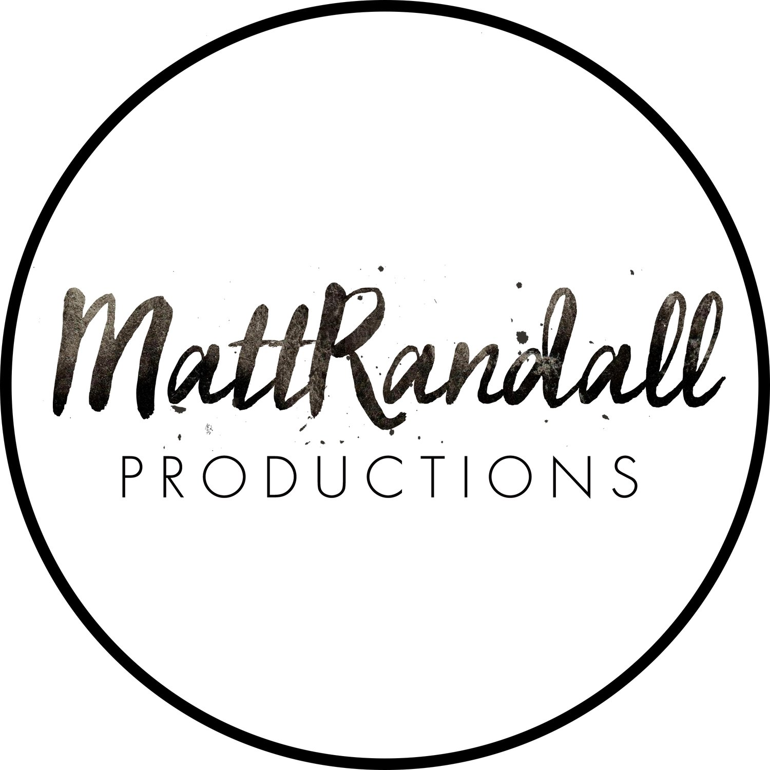 Matt Randall Productions | Auckland Wedding Videographer