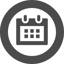 Schedule calendar inside circle free icon 2.jpeg