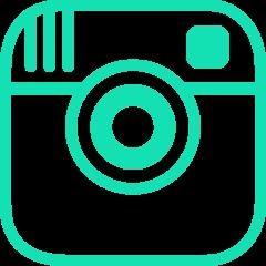 instagram-photo-camera-logo-outline (2).png