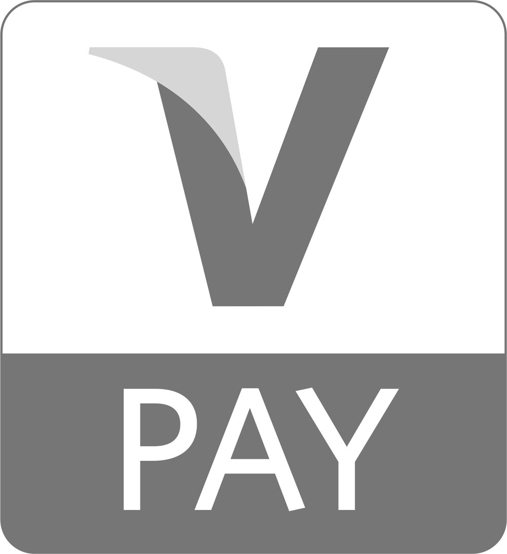 Pay with VPAY