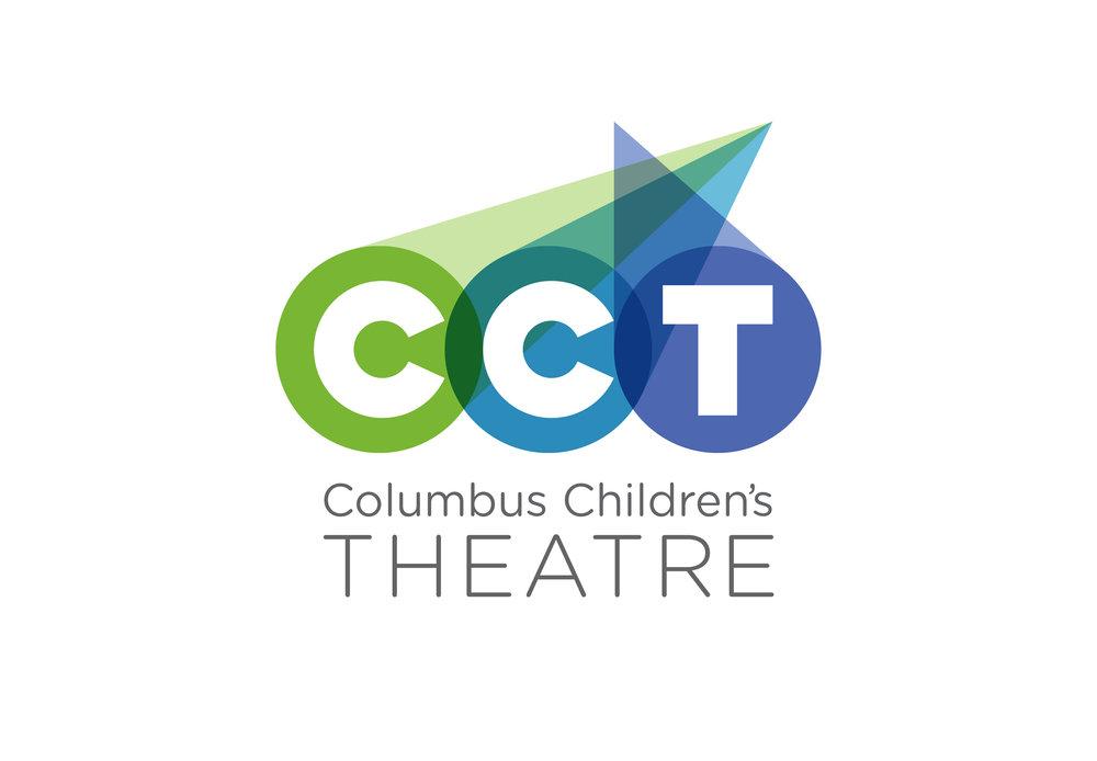 CCT_CSCA_FINAL-2.jpg