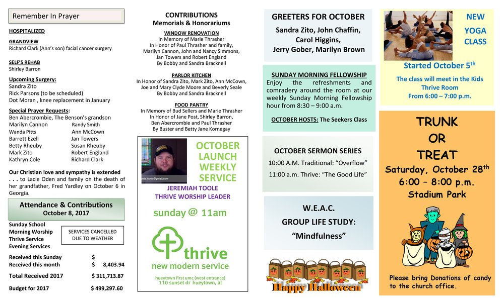 OCTOBER 10 2017 NEWSLETTER INSIDE.jpg