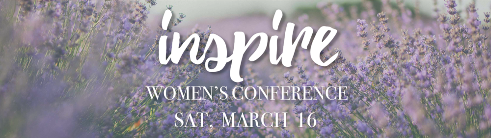 Inspire 2019 1920 x 540 web banner.png
