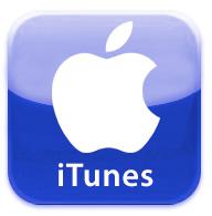 ICON_iTunes.jpg