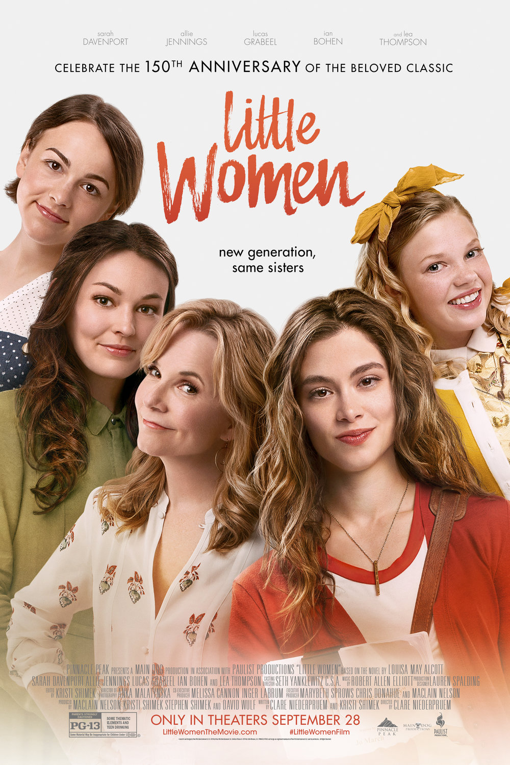 Little Women_Key Art.jpg