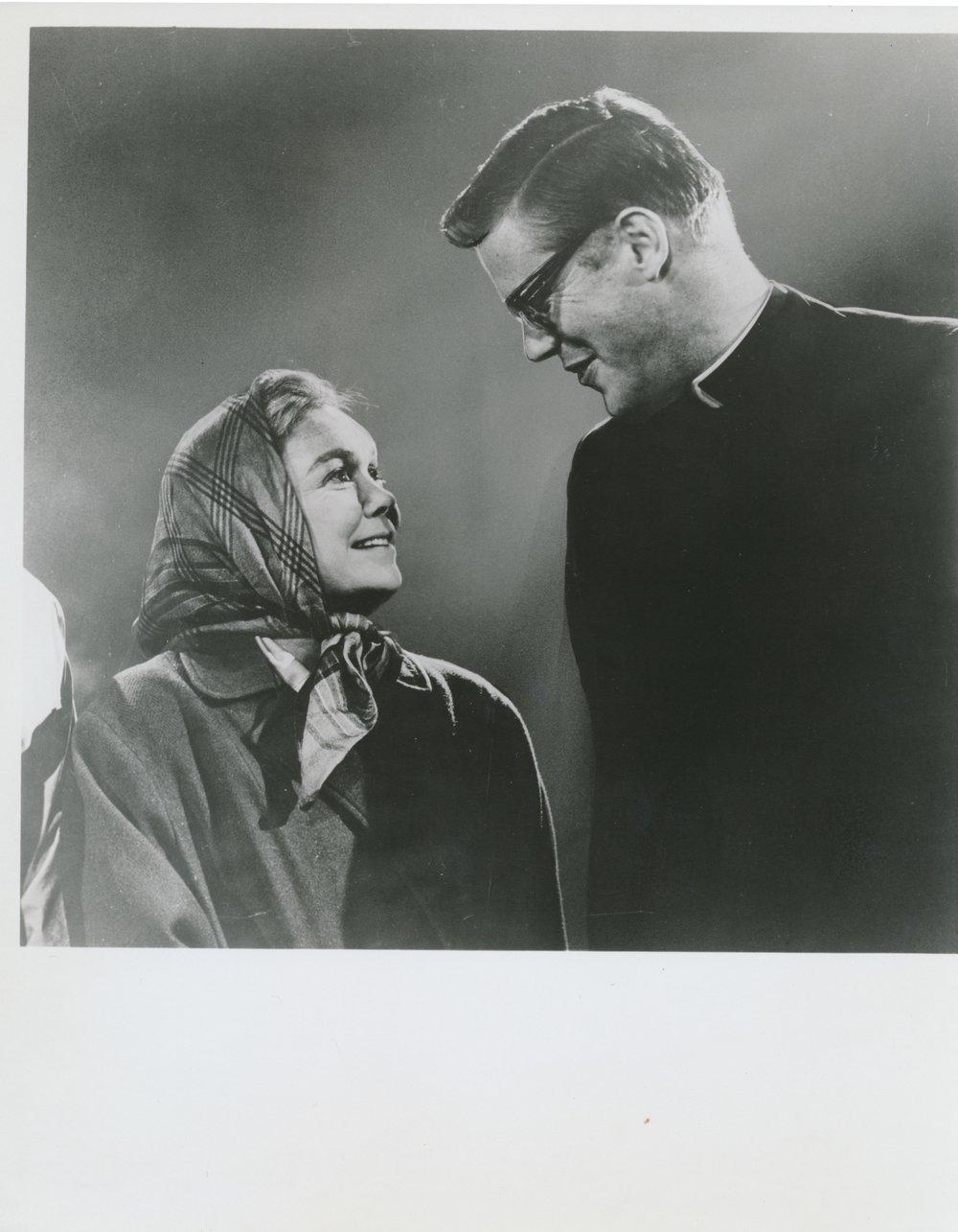Father Kieser & Jane Wyman.jpeg