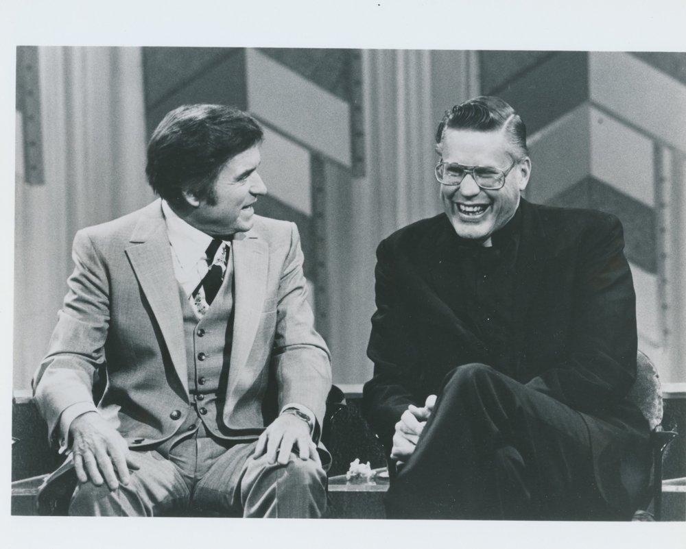 Father Kieser & Friends 7.jpeg