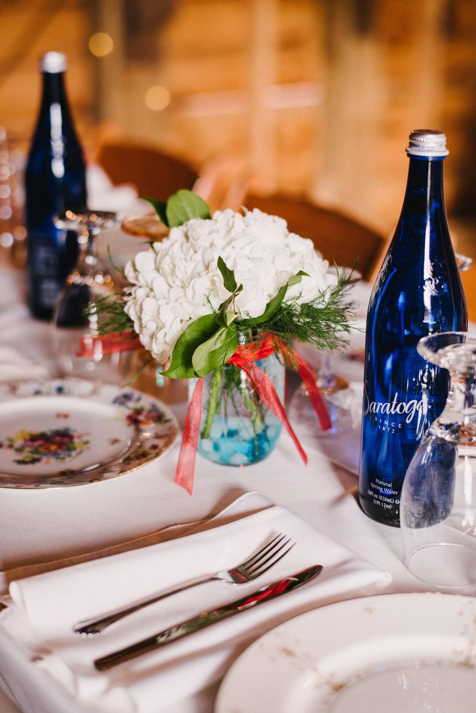genette-vern-wedding17.jpg