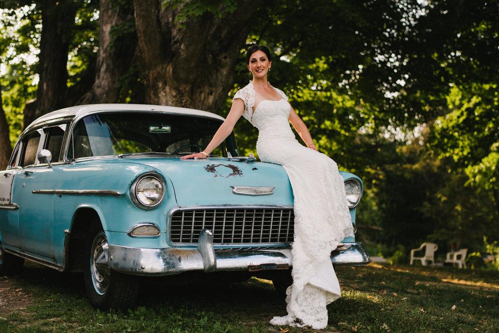 genette-vern-wedding402.jpg