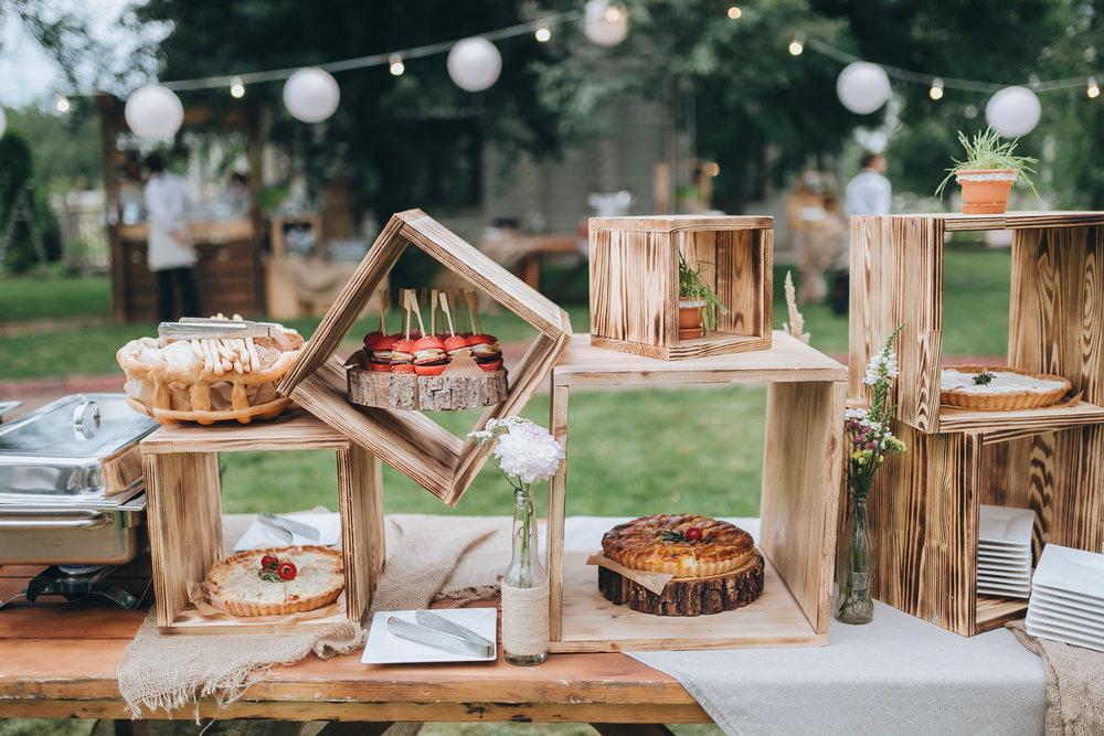 Wedding desserts.jpg