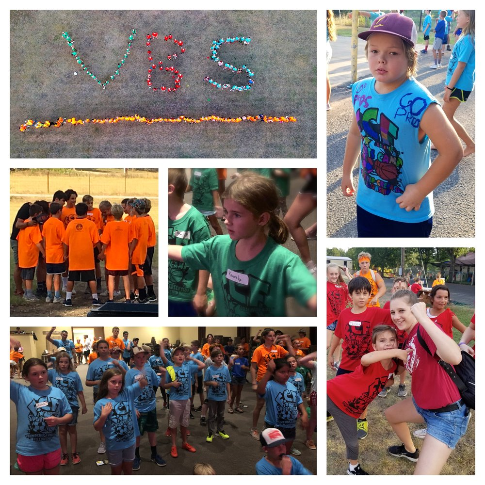 2018 In Pictures VBS.jpg
