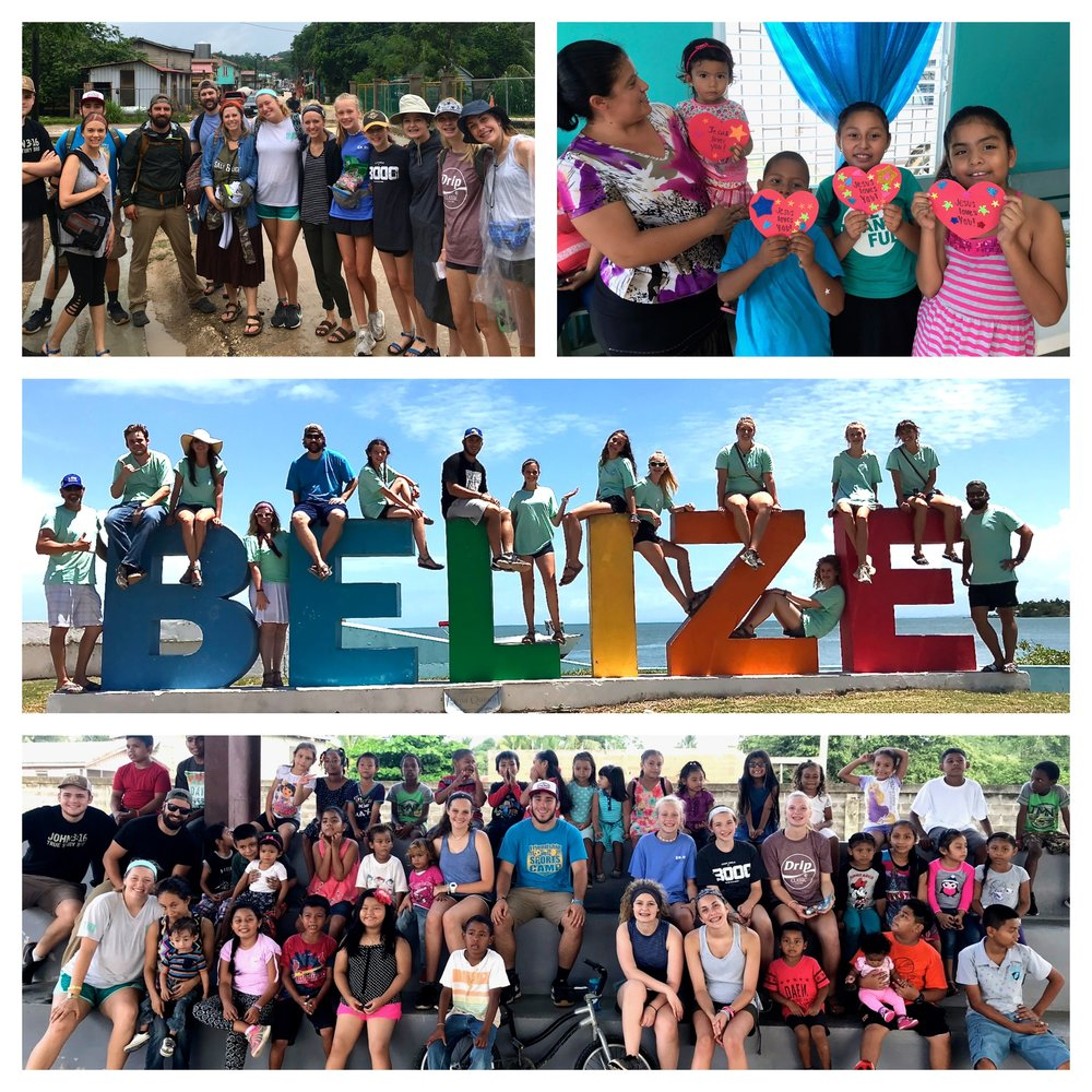 2018 In Pictures Belize.jpg