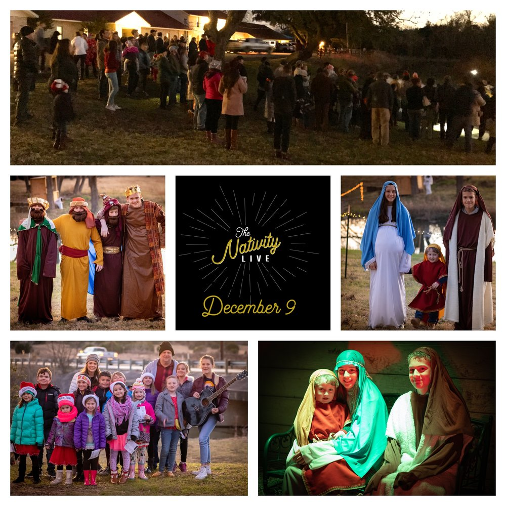 2018 In Pictures NATIVITY.jpg